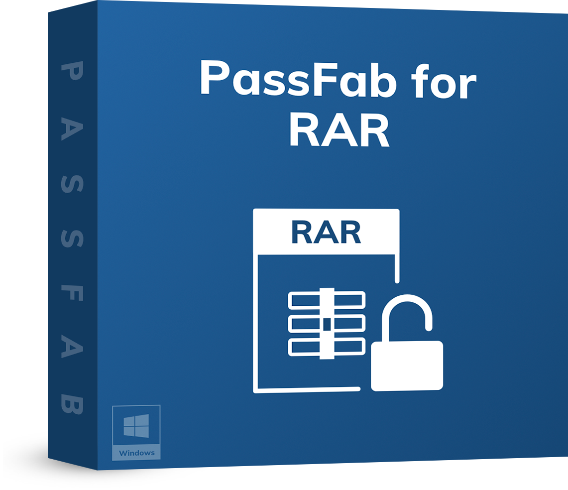 PassFab Online Store – Buy PassFab Software with 100