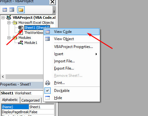 how to remove forgotten password from excel sheet