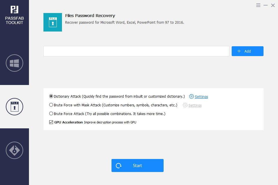 Excel VBA in easy steps download.zip