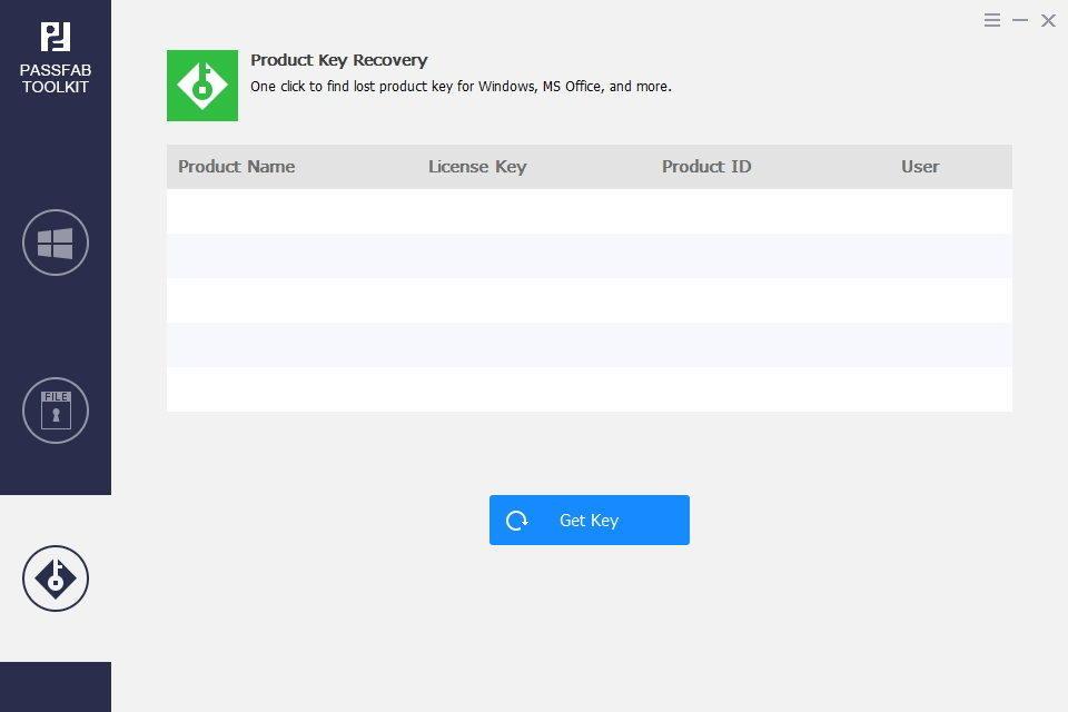 windows server 2012 r2 standard product key activation download