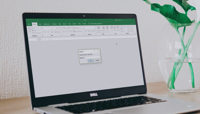 forgot excel password image