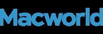 macworld icon