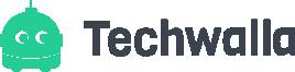 techwalla icon