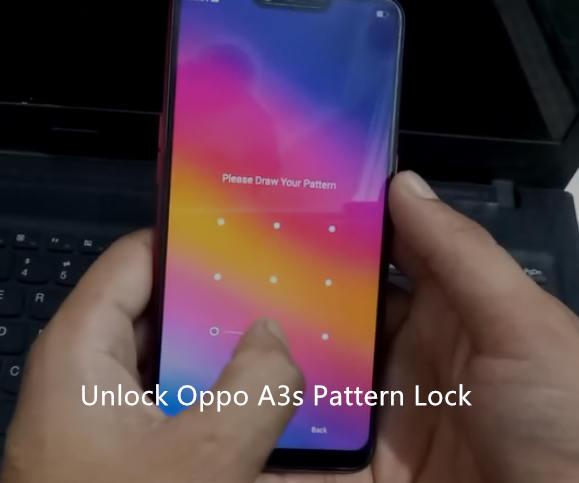23+ App Lock Forgot Password Oppo A83 Pics