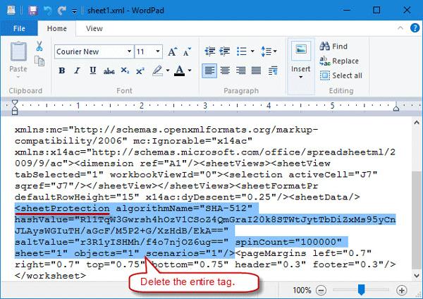 software crack works zip password