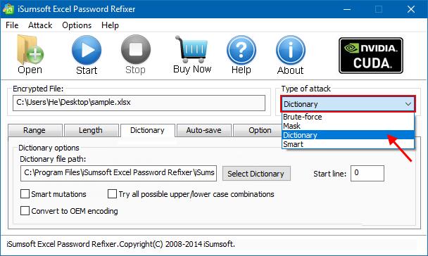isumsoft windows password refixer ultimate 3.1.1
