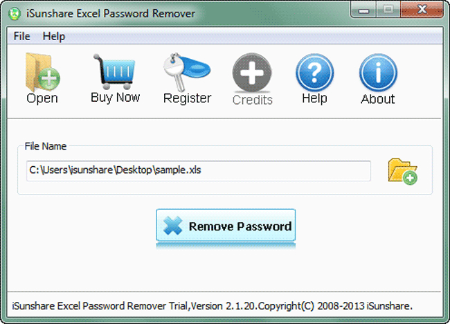 excel 2016 password remover add in
