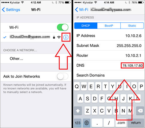 4 Ways: How to Bypass iCloud Activation Lock for Free ...