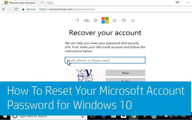 Amazing Ways to Bypass Forgotten Laptop Password
