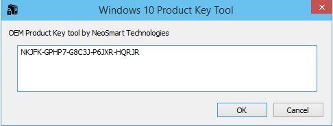 windows 10 pro activate crack