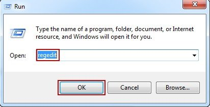 Top 3 Ways to Find the Product Key on Windows 7