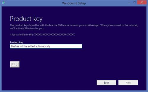 activate windows 10 pro