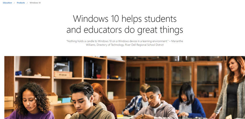 Best 7 Solutions to Find Windows 10 Education Key