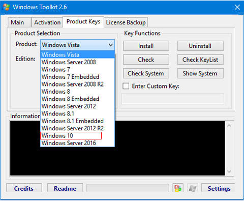 descargar windows 10 pro 64 bits utorrent