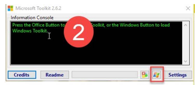 windows 7 password recovery tool ultimate crack
