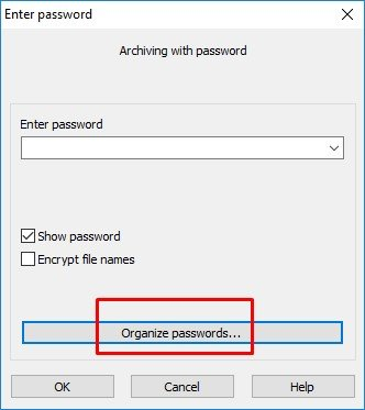 http smarturl it a11gl5 password free download