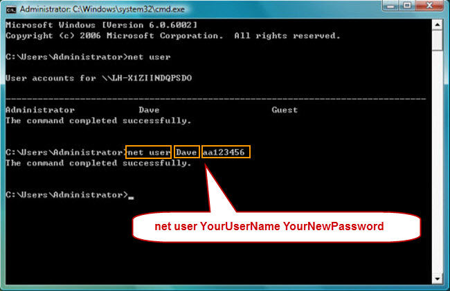 Image Result For Can You Crack Windows Password