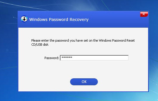 iseepassword windows password recovery pro windows 10
