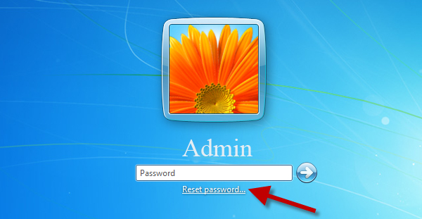 Top 6 Best Ways to Bypass Admin Password on Windows 7