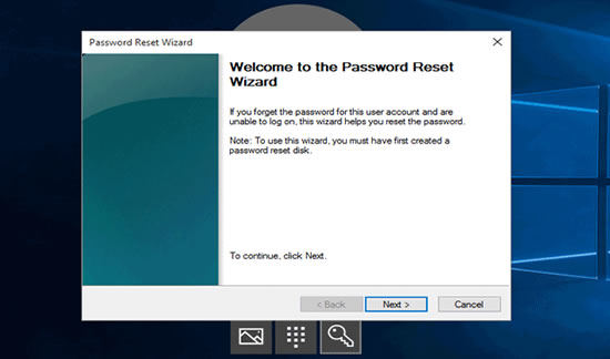 How to Remove Administrator Account in Windows 10 | Reset