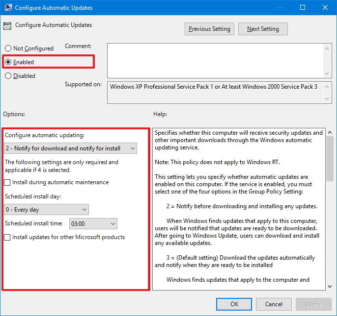 Enable group policy editor on windows 10 home youtube.